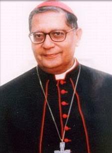 Cardinal-Ivan-Dias-Bombay
