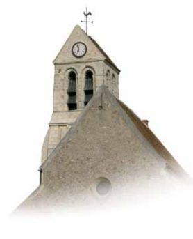 les cloches - Quand sonnent les cloches pour l'Angélus – livre