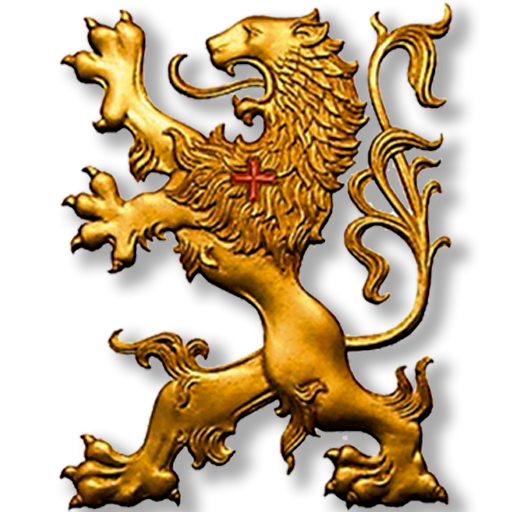 Icon - RÉSEAU pour la défense de l'héritage chrétien