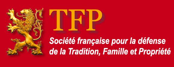 Tradition Famille Propriété
