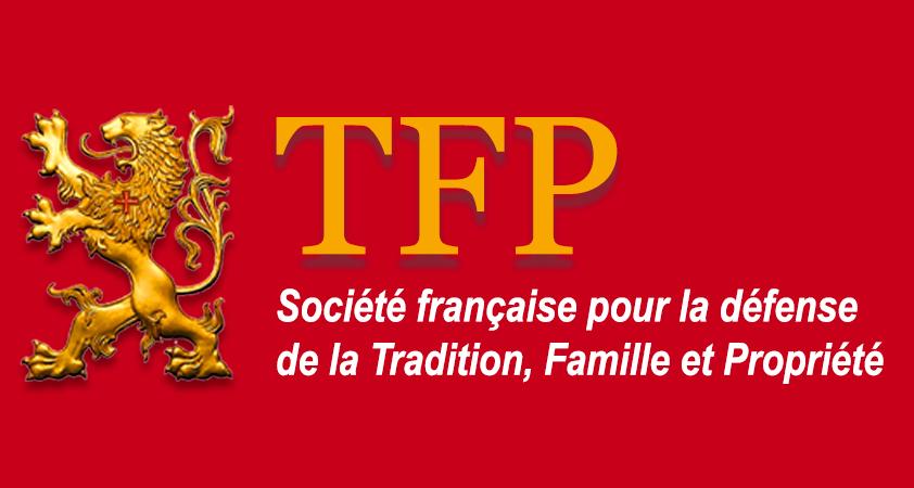 61c5b23f0242 Accueil - Tradition Famille Propriété