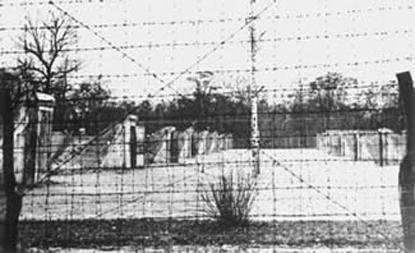 Syrets Syretskij concentration camp Kiev - Communisme et anticommunisme au seuil de la dernière décennie de ce millénaire