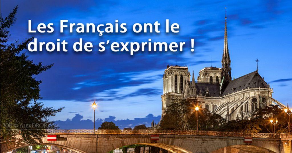 Notre-Dame est l'un des monuments les plus emblématiques de notre pays. Tous les Français ont été émus quand elle s'est consumée...