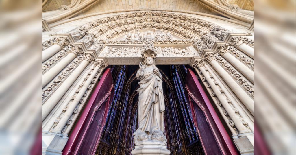 Design sem nome 1024x536 - Les cathédrales créent notre sens de l'identité