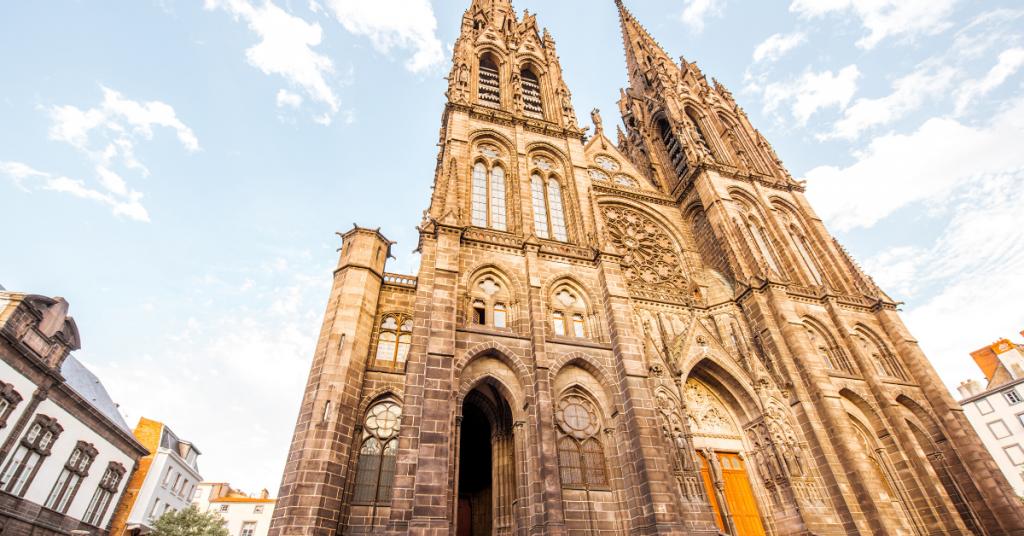Design sem nome 3 1024x536 - Nos cathédrales de France en danger