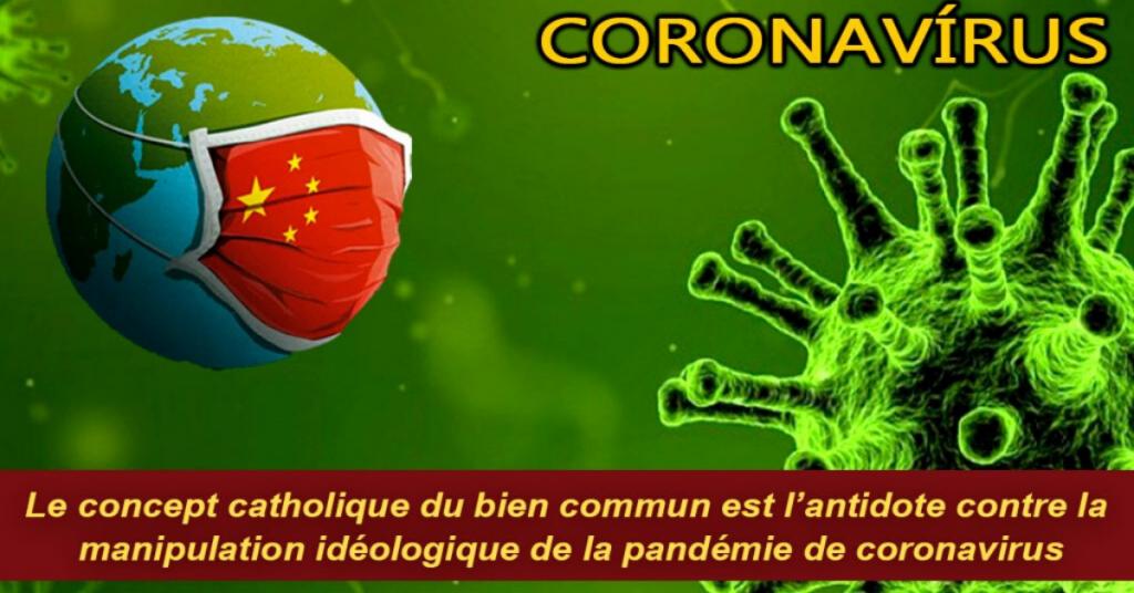 Design sem nome 12 1024x536 - Avertissement ! Un virus menace l'avenir de la Civilisation Chrétienne !
