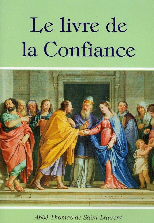860303404 - Réseau pour la défense de l'héritage chrétien !