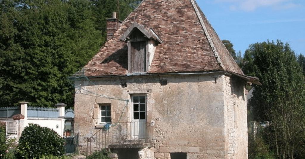 Attaques anti chretiens   assez de paroles des actes 4 1024x536 - La France est-elle en train d'oublier ses racines ?