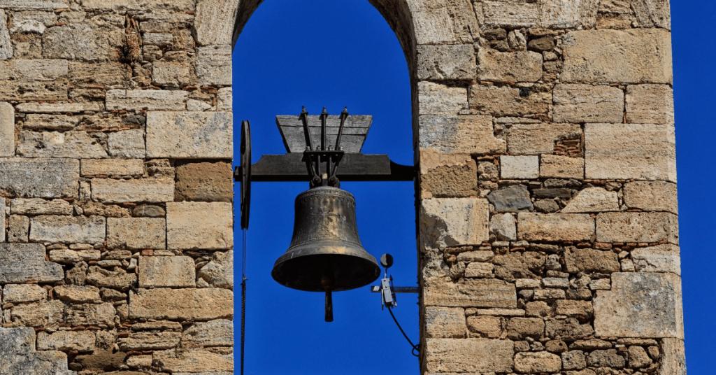 Attaques anti chretiens   assez de paroles des actes 7 1024x536 - Brest : ils veulent interdire le son des cloches !