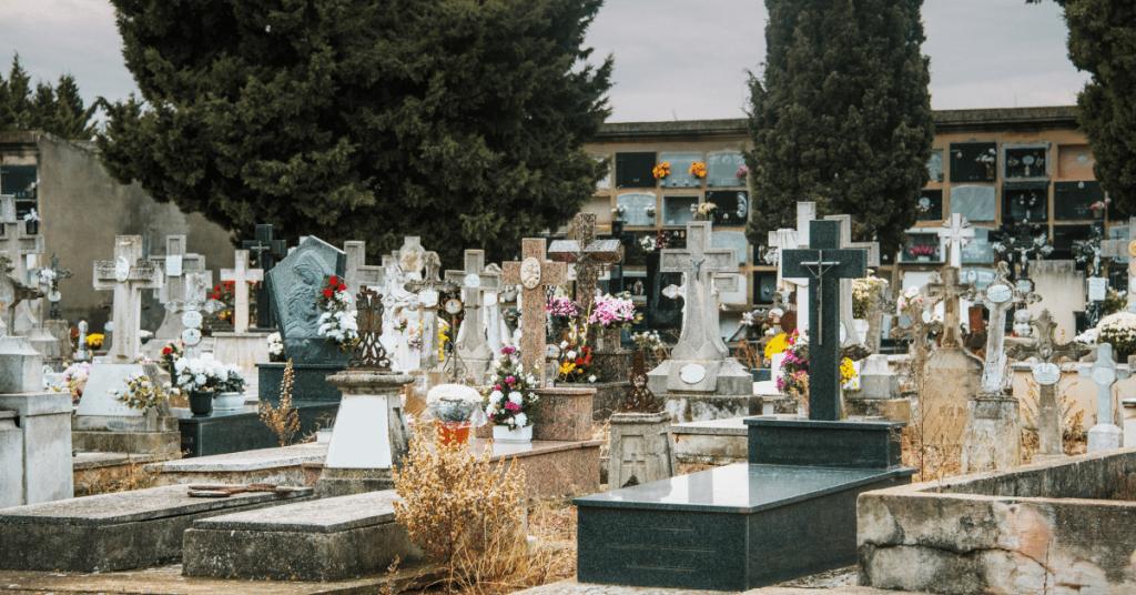 The Great Reset 5 1024x536 - Finistère : un cimetière violemment profané