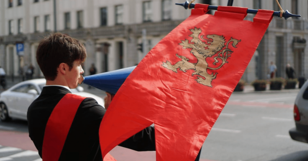 Copia de The Great Reset 1 1024x536 - Campagnes de rue à Varsovie, Pologne
