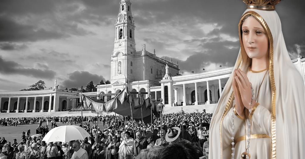 Monseigneur Najeeb 1 1024x536 - « La confrontation finale entre Dieu et Satan portera sur la famille et sur le mariage »