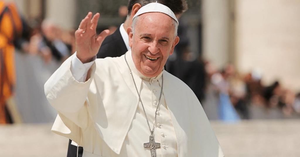 The Great Reset 1 1024x536 - Je suis catholique. Puis-je être en désaccord avec le pape François sur la propriété privée ?
