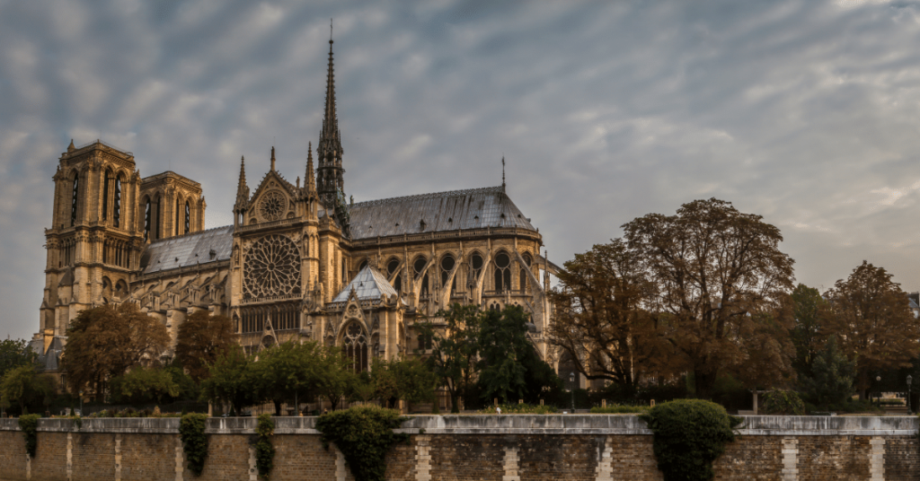 The Great Reset 1024x536 - Notre-Dame : l'architecture au service de l'éternité