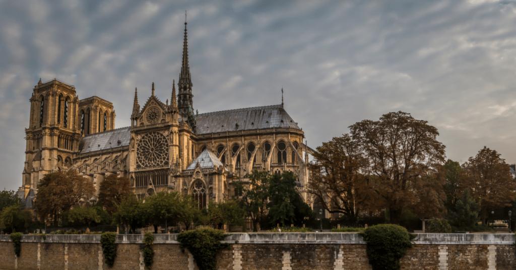 The Great Reset 1024x536 - Notre-Dame : l'architecture au service de l'éternité