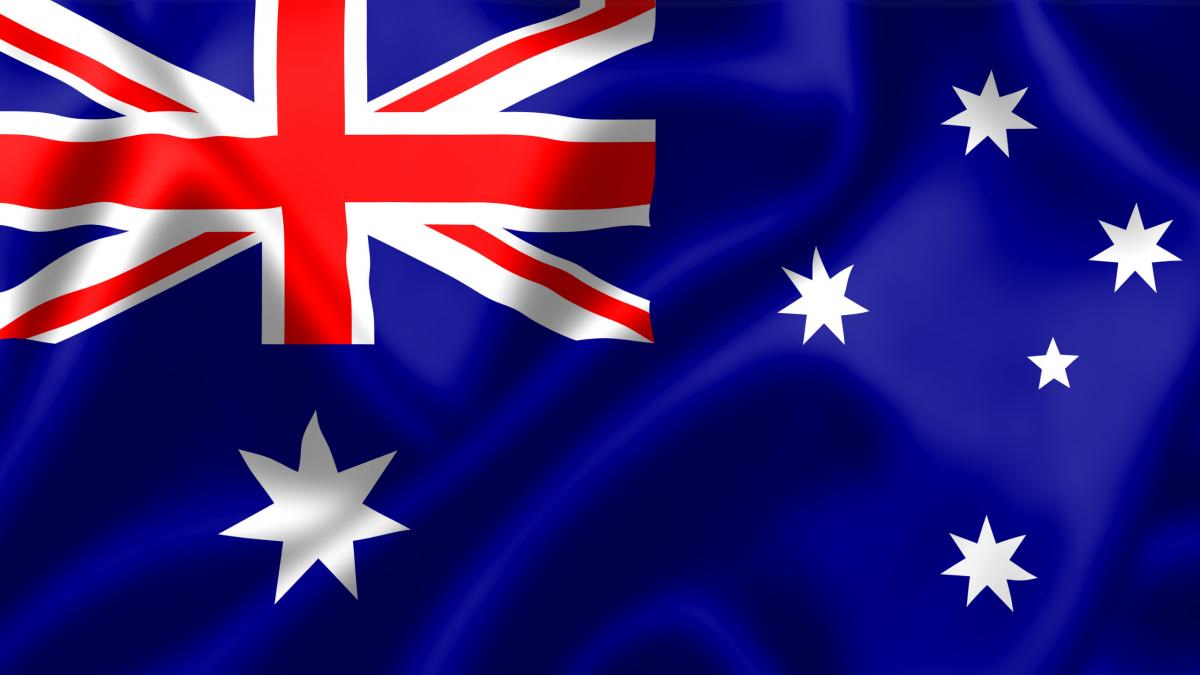 Design sem nome 1 1200x675 - Australie : le combat de jeunes catholiques contre la messe noire
