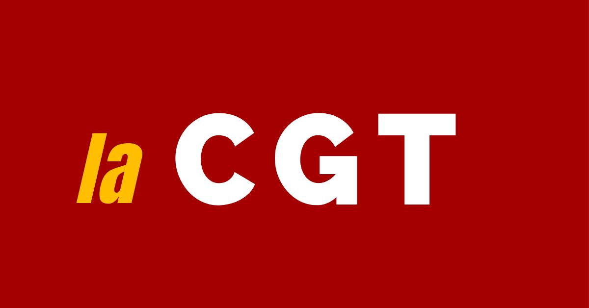 MNF Definido 1 1 - L'étrange raccourci d'une représentante de la CGT à propos de l'enseignement catholique!