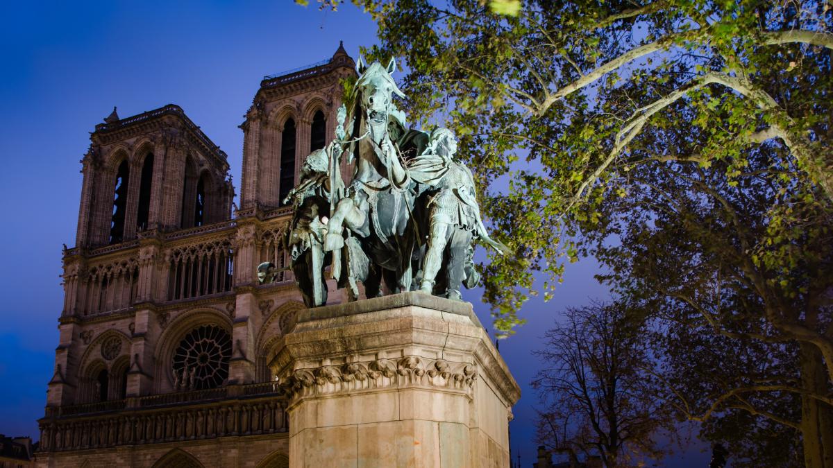 Mignonnes 6 1200x675 - Notre-Dame de Paris : un premier concert de Noël depuis l'incendie